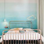 4 бюджетных способа обновить интерьер спальни
