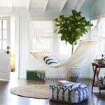 Как оформить дома зону для релаксации