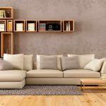 5 правил по выбору дивана для гостиной
