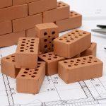 Важность наличия проекта дома перед началом строительства