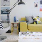 Простые способы улучшить интерьер съемной квартиры