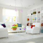 Идеи как бюджетно преобразовать квартиру
