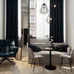 Главные ошибки при обустройстве маленькой квартиры