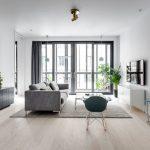 Секреты стильной квартиры