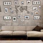 Предметы декора, которые украсят любую квартиру